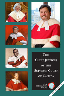 Chief Justices