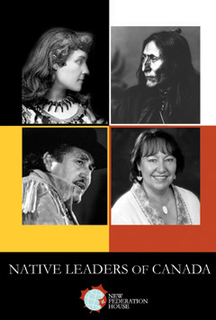 the canadians louis riel rosemary neering pdf